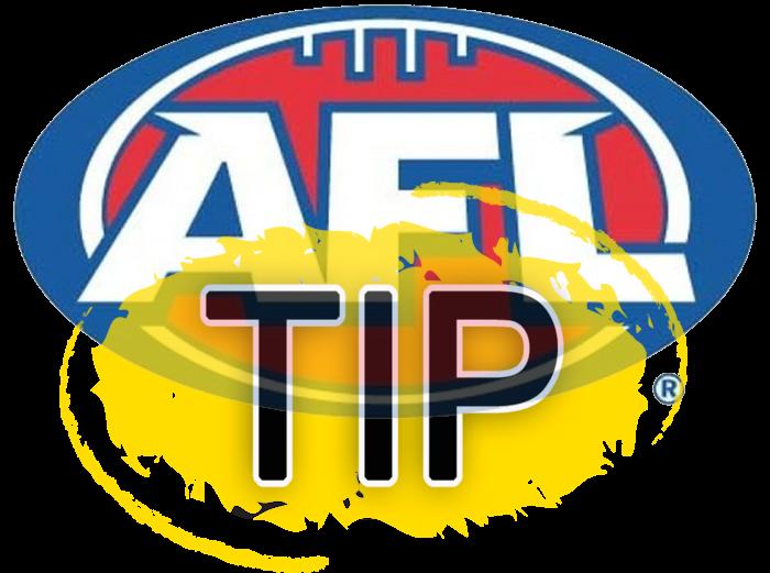 AFL Tips
